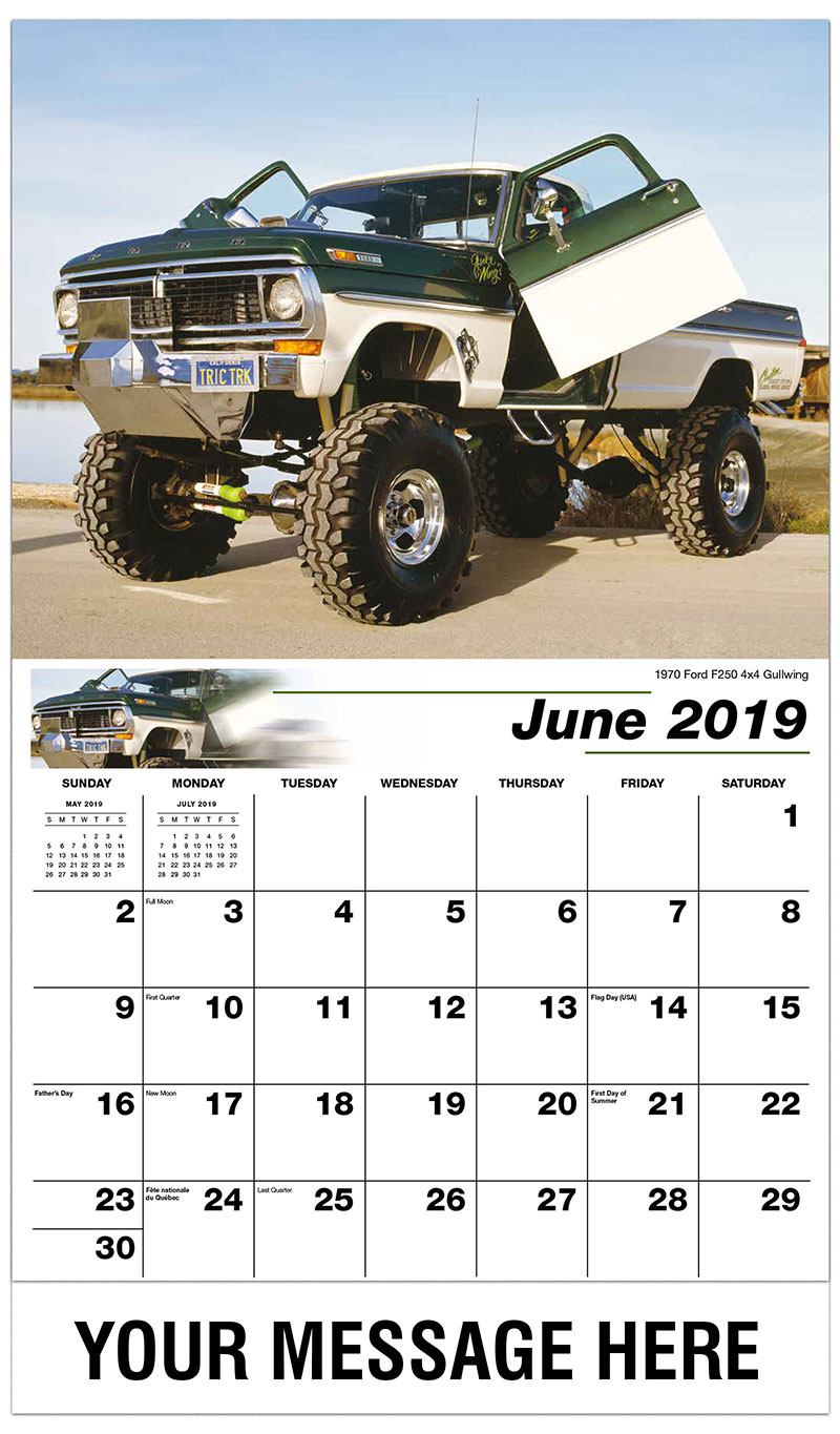 Custom Pickups Sos Promo Products 1970 Ford F 250 4x4 2019 Pumped Up Pickups7
