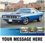 2021_classic_cars_cvr