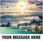2021_faith_passages_cvr