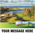 2021_golf_tips_cvr