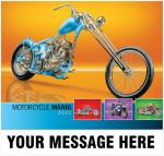2021_motorcycle_mania_cvr