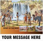 2021_spirit_of_the_west_cvr