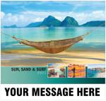 2021_sun_sand_and_surf_cvr