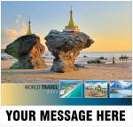 2021_world_travel_cvr