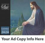 CathInsp_Cover20