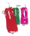 Collapsible Water Bottle Group2