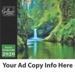 FaithPassages_Cover20