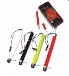 Scamp Mini Stylus Pickering