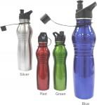 Sport Water Bottle Group DW-008
