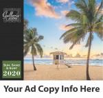 Sun Sand Surf_Cover20