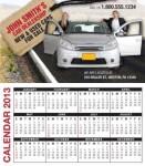 calendarmagnet3 MAG-002