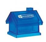 housebank-1 BK-001