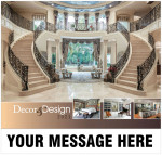 2021_decor_design_cvr