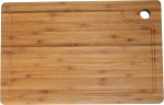 Bamboo Cutting Board CB-003