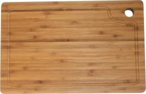 Bamboo Cutting Board CB-003