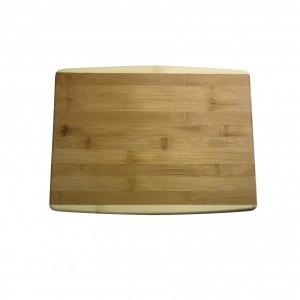 Cutting Board Medium
